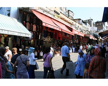 70386e869 سوق محمود باشا